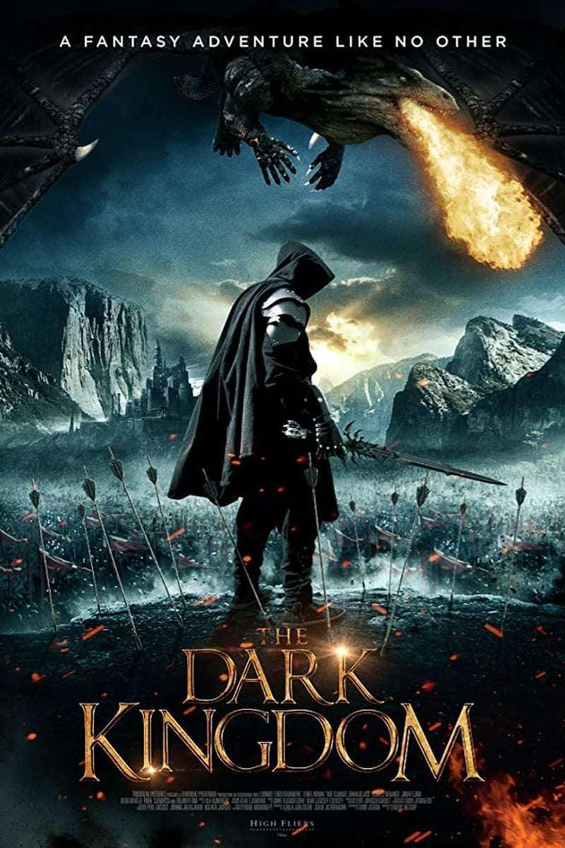 The Dark Kingdom Movie Watch Online Find Where To Stream Full Movie In Hd 24reel