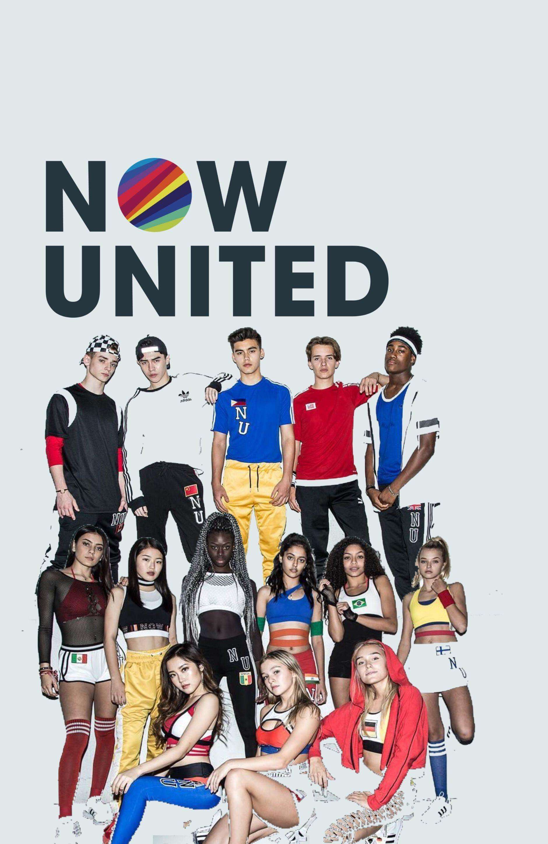 Now United: Dreams Come True Movie Watch Online | Find Where to Stream Full  Movie in HD @ 24reel