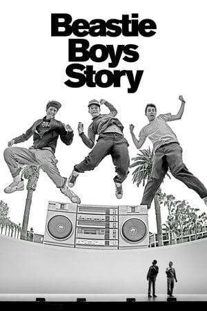 Beastie Boys Story Movie Watch Online Find Where To Stream Full Movie In Hd 24reel