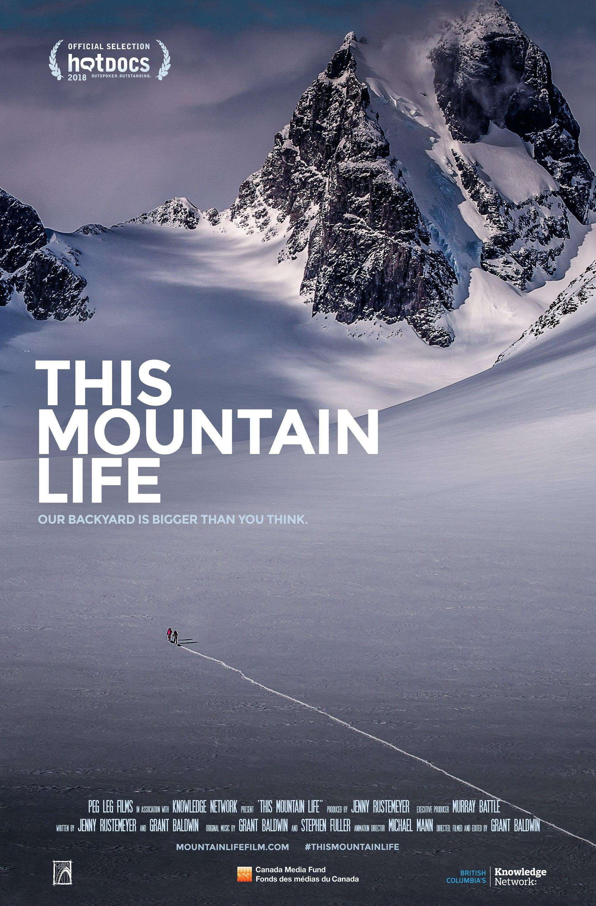 This Mountain Life Movie Watch Online Find Where To Stream Full Movie In Hd 24reel