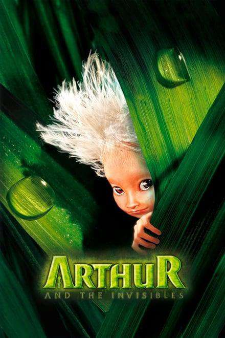 Arthur And The Invisibles Where To Watch Full Movie Online 24reel Us