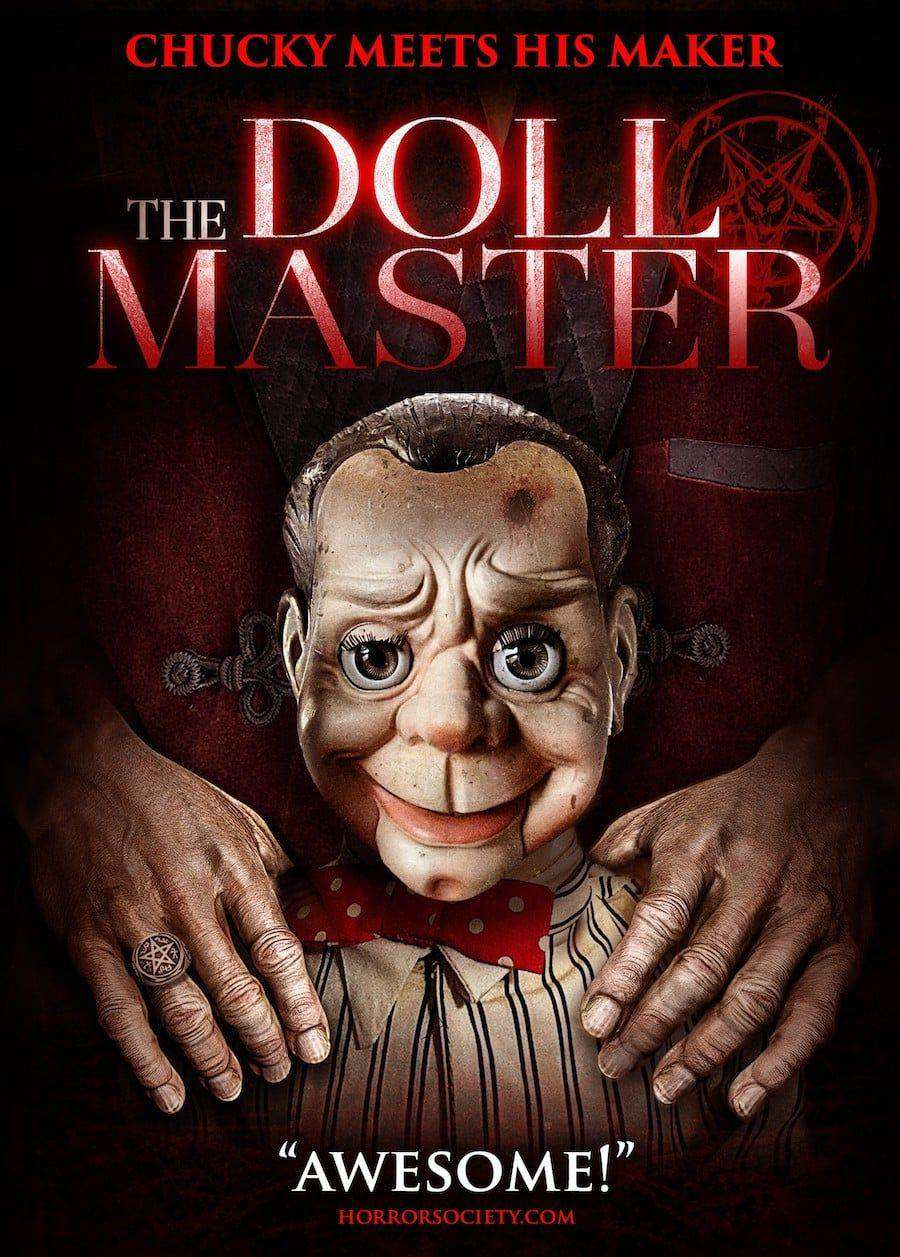 The Doll Master Movie Watch Online ...