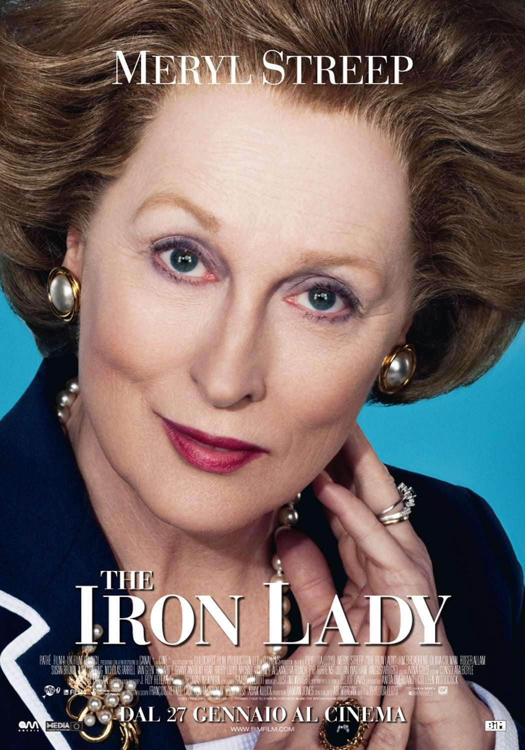 The Iron Lady Movie Watch Online Find Where To Stream Full Movie In Hd 24reel