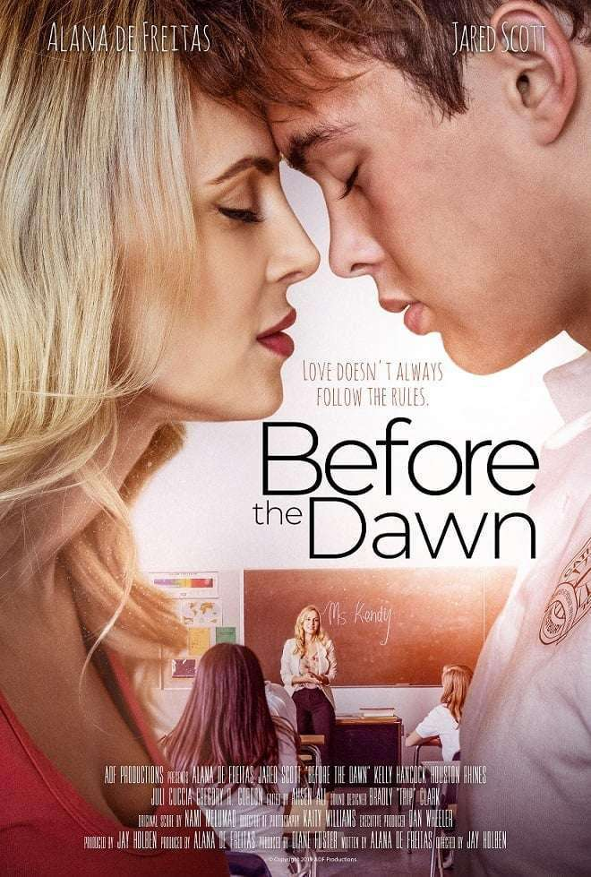 Before The Dawn Movie Watch Online Find Where To Stream Full Movie In Hd 24reel