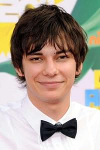 Diary Of A Wimpy Kid Rodrick Rules Where To Watch Full Movie Online 24reel Us
