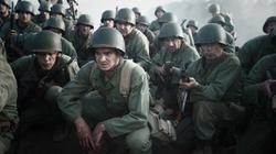 Hacksaw Ridge Movie Watch Online Find Where To Stream Full Movie In Hd 24reel