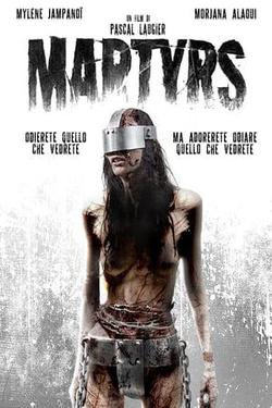 Martyrs Where To Watch Full Movie Online 24reel Us