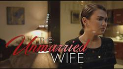 The Unmarried Wife Movie Watch Online Find Where To Stream Full Movie In Hd 24reel