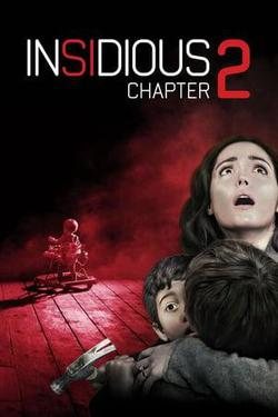 Insidious Chapter 2 Movie Watch Online Find Where To Stream Full Movie In Hd 24reel