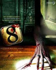 8 Poster