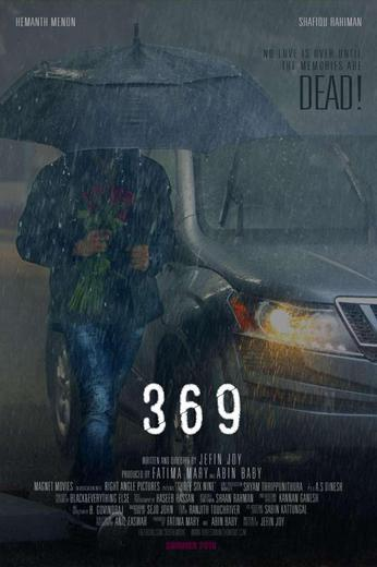 369 Poster