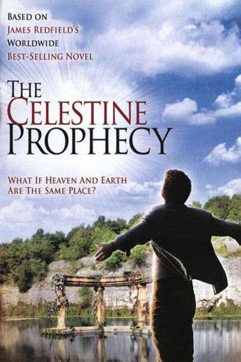 The Celestine Prophecy Movie Watch Online Find Where To Stream Full Movie In Hd 24reel