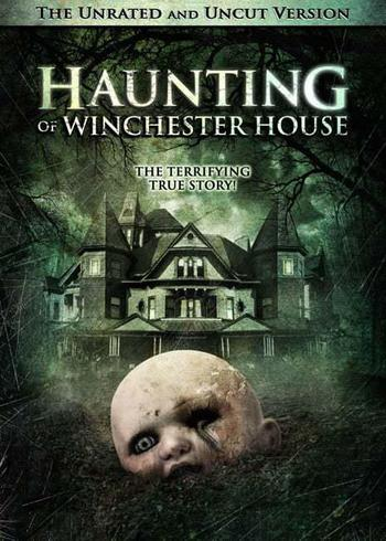 Haunting Of Winchester House Movie Watch Online Find Where To Stream Full Movie In Hd 24reel