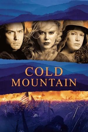 Cold Mountain Movie Watch Online Find Where To Stream Full Movie In Hd 24reel