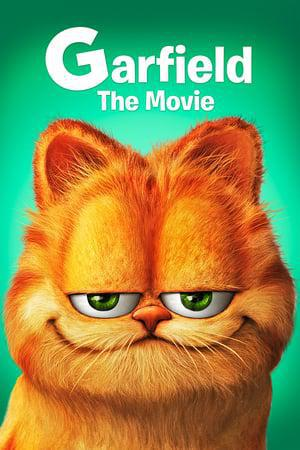 Garfield 2004 Movie Watch Online Find Where To Stream Full Movie In Hd 24reel